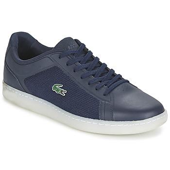Scarpe Uomo Sneakers basse Lacoste ENDLINER 416 1 Blu