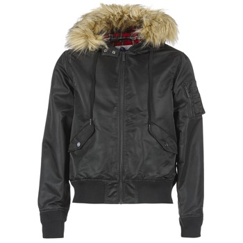 Giubbotto Harrington  N2B