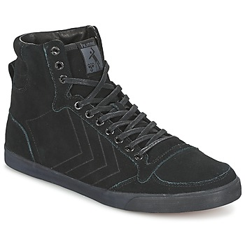 Scarpe Hummel  TEN STAR TONAL HIGH
