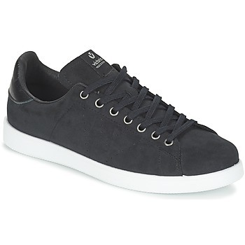 Sneakers basse Victoria DEPORTIVO ANTELINA H