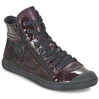 Sneakers alte Pataugas BONO/S