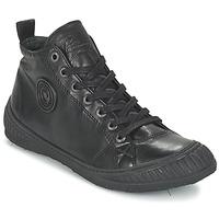 Sneakers alte Pataugas ROCKER/N