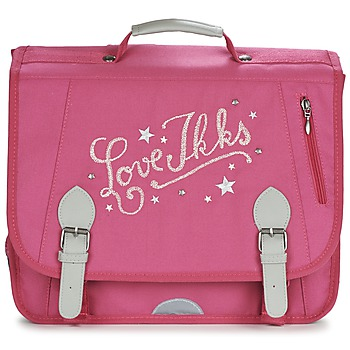 Cartelle Ikks LOVE IKKS CARTABLE 38CM