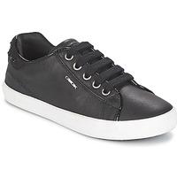 Sneakers basse Geox KIWI GIRL