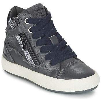 Sneakers alte Geox WITTY