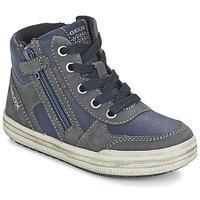 Sneakers alte Geox ELVIS