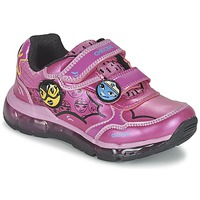 Sneakers basse Geox ANDROID GIRL