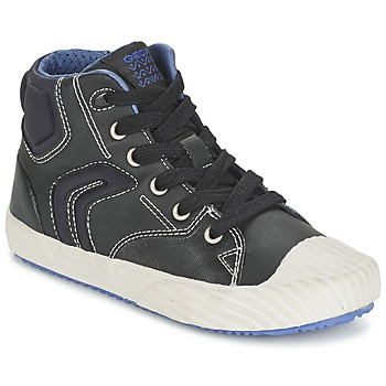 Sneakers alte Geox ALONISSO BOY