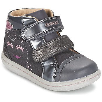 Sneakers alte Geox B FLICK GIRL