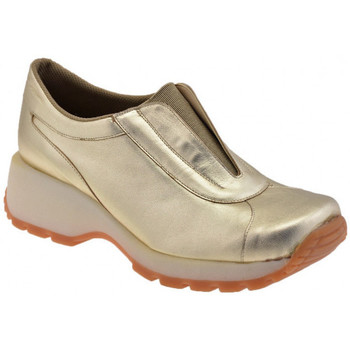 Scarpe Donna Sneakers basse Bocci 1926 Slip On Walk  Sportive  basse multicolore