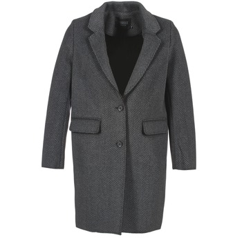 Cappotto Eleven Paris  TABLEAUBIS