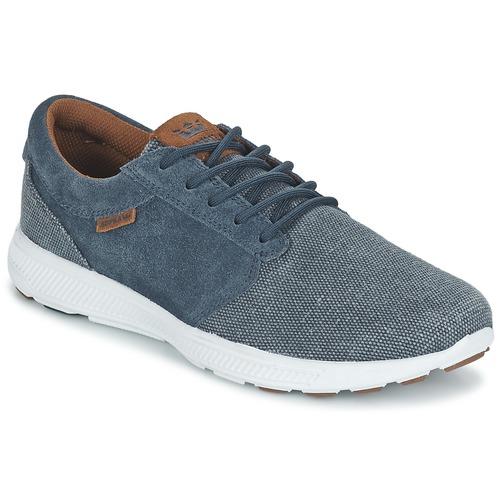 Supra HAMMER RUN NS Marine  Scarpe Sneakers basse  40