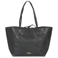 Tote bag / Borsa shopping Desigual CAPRI NEW ALEXA