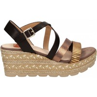 Scarpe Donna Espadrillas Kanna NIZA MISSING_COLOR