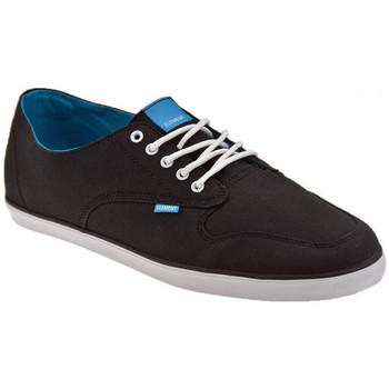 Scarpe Uomo Sneakers basse Element Topaz  Sportive  basse nero