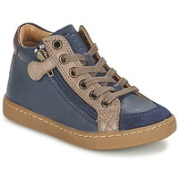 Sneakers alte Shoo Pom PLAY HIBI ZIP