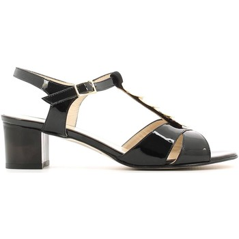 Sandali Grace Shoes  E6483 Sandalo tacco Donna