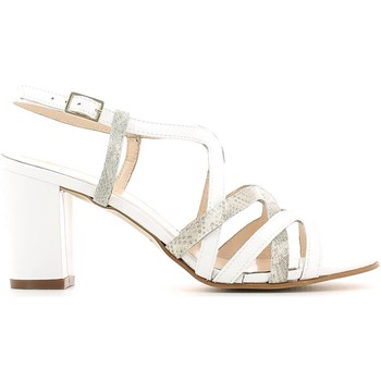 Sandali Grace Shoes  E6491 Sandalo tacco Donna