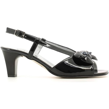 Sandali Grace Shoes  E6530 Sandalo tacco Donna
