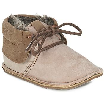 Pantofole bambini Citrouille et Compagnie  FELOPE