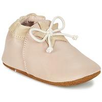 Scarpe Bambina Pantofole Citrouille et Compagnie FONEMO Rosa
