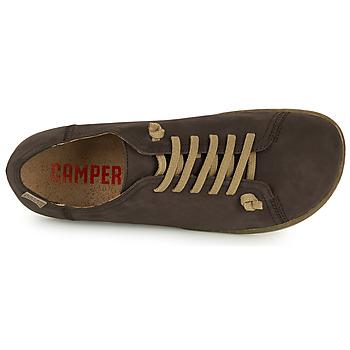 Camper  Scarpe PEU CAMI  Camper
