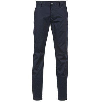 Pantalone Chino G-Star Raw  BRONSON SLIM