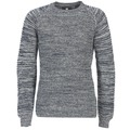 G-Star Raw SUZAKI R KNIT