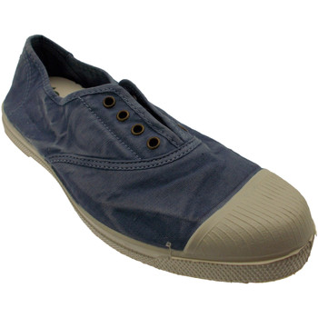 Scarpe Donna Décolleté Natural World NAW102E690ce blu