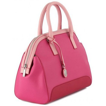 Borsette Armani  TOP HANDLE  PINK