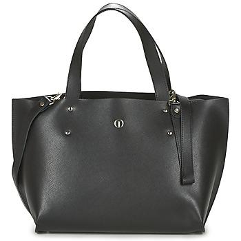 Borse Donna Borse a mano Texier Bags NEO Nero
