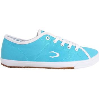 Scarpe Bambino Sneakers basse John Smith LANTA W Azul