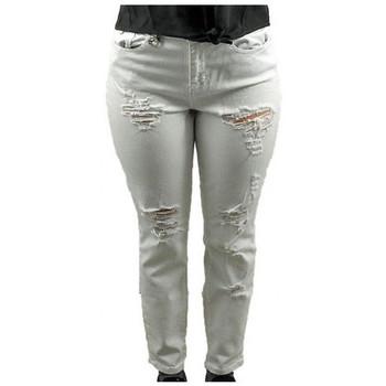 Jeans Only  Lima jeans strappato Pantaloni