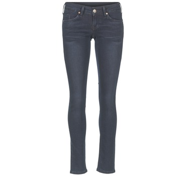 Jeans Slim Mustang  GINA
