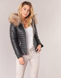 Abbigliamento Donna Piumini Oakwood 61677 Nero
