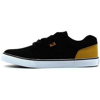 Scarpe DC Shoes  TonikTX