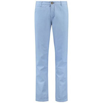Pantalone Chino Mcgregor  Chino  Ryan Dunn