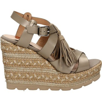 Scarpe Donna Espadrillas Kanna PISA MISSING_COLOR