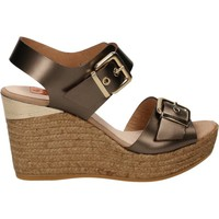 Scarpe Donna Espadrillas Kanna BREMEN MISSING_COLOR