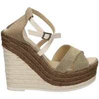Scarpe Donna Espadrillas Espadrilles ALPARGAT MISSING_COLOR