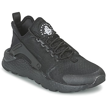 Scarpe Nike  AIR HUARACHE RUN ULTRA W