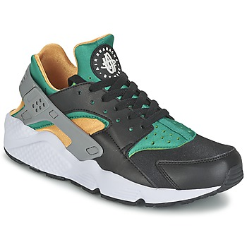 Scarpe Nike  AIR HUARACHE RUN