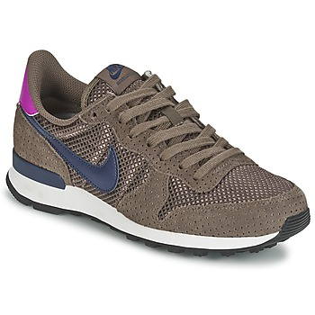 Scarpe Nike  INTERNATIONALIST PREMIUM W