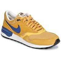 Scarpe Uomo Sneakers basse Nike AIR ODYSSEY Giallo / Blu