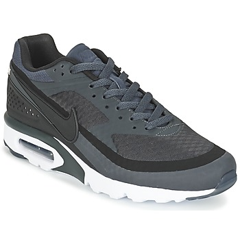 Sneakers basse Nike AIR MAX BW ULTRA