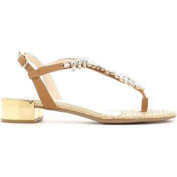 Sandali Grace Shoes  0-72101 Sandalo infradito Donna