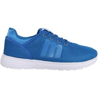 Scarpe Donna Sneakers basse MTNG 69562 Azul