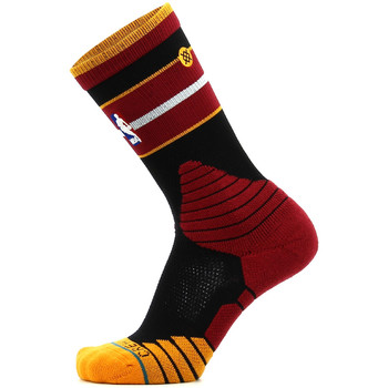 Calzini Stance  Heat core NBA