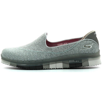 Scarpe Skechers  Go Flex Walk