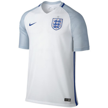 T-shirt Nike  Maillot Angleterre domicile 2016